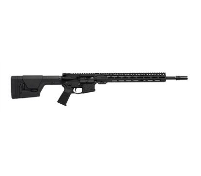 Picture of ADM UIC MOD2 Special Purpose Rifle (SPR)