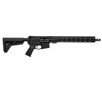 Picture of ADM UIC-9 Carbine