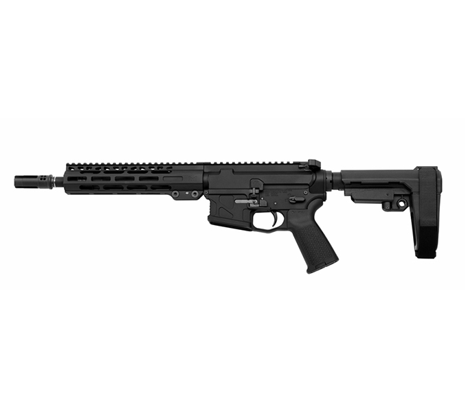 Picture of ADM UIC MOD2 Pistol, 300 Blackout, 10.5""