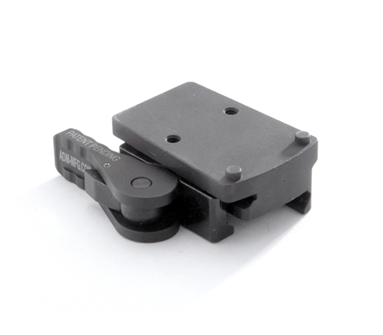 Picture of Trijicon RMR Mount - Low