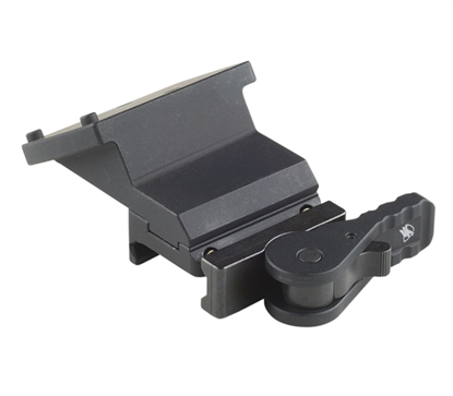 Picture of Trijicon RMR Mount-OFFSET