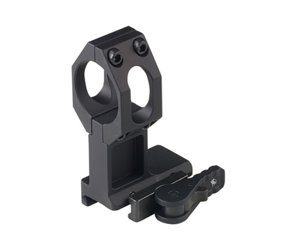 Picture of QD mount for Aimpoint M68/CompM2/Pro, NV Height