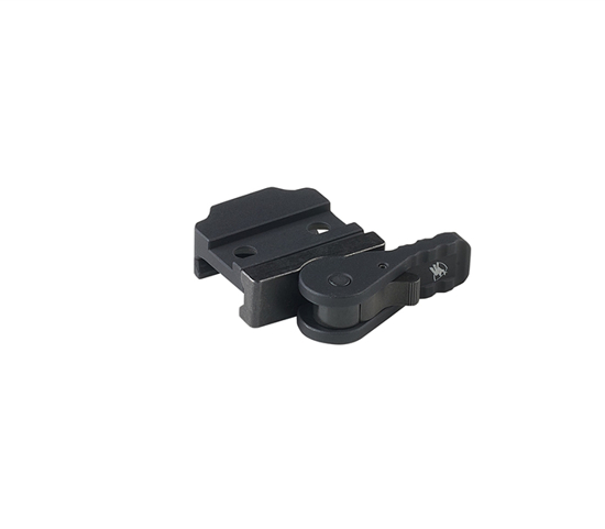 AD-20 Leupold Mount -Prismatic Low Mount