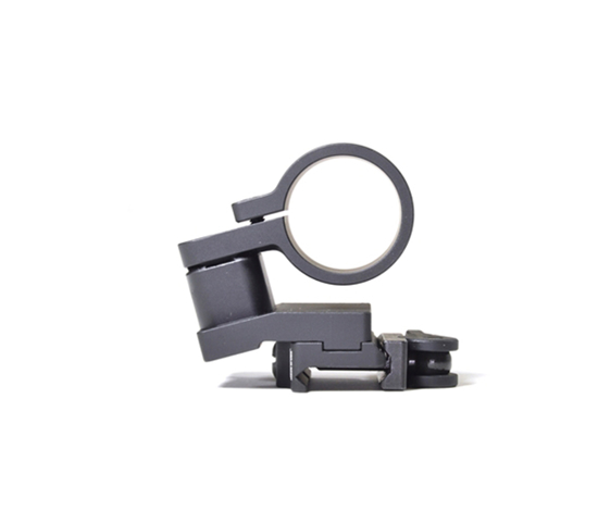 Picture of Swing Mount for 30mm Tubed Magnifiers