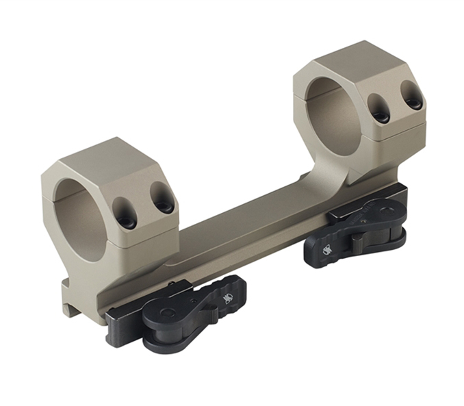 Picture of AD-Delta Scope Mount