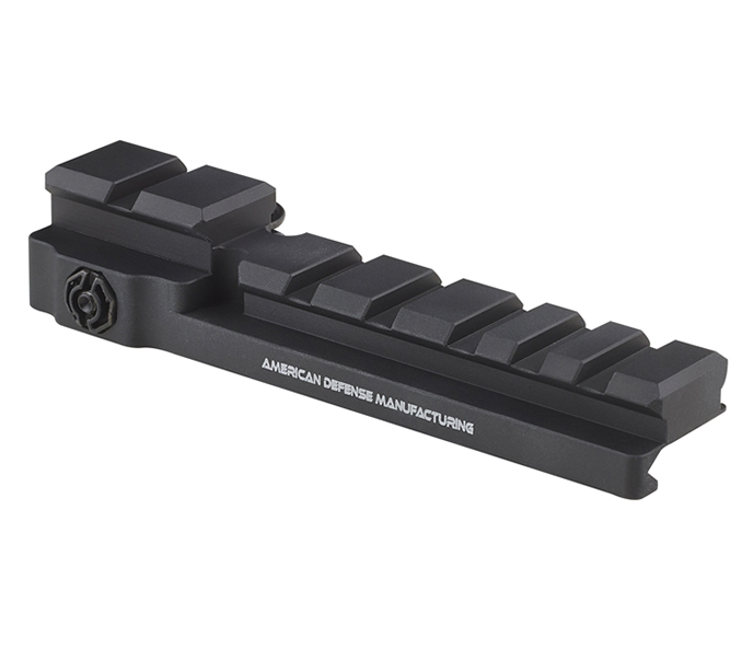 Picture of EOTech-R2 Riser