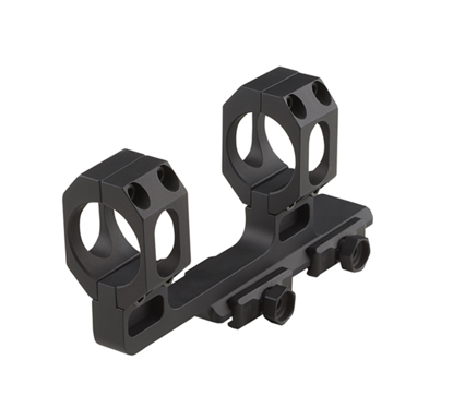 "Picture of AD-RECON-H Scope Mount- 1.93""- Non-QD Ti GI bolt"