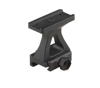 "Picture of Aimpoint T1/T2 Mount, 2.33"" NV Height-Non QD Ti GI Bolt"