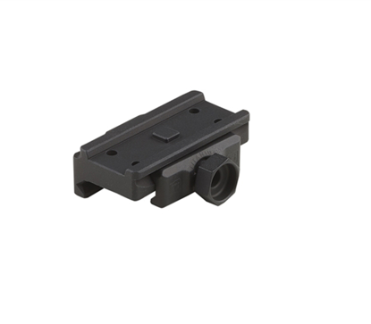 "Picture of Aimpoint T1/T2 Mount w/ Ti 1/2"" GI Bolt"