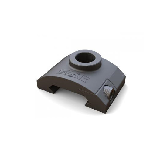 Picture of Rail Mount QD Socket