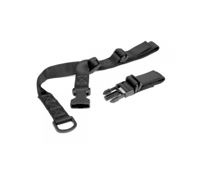 Picture of ASP-V Rig Mount Sling