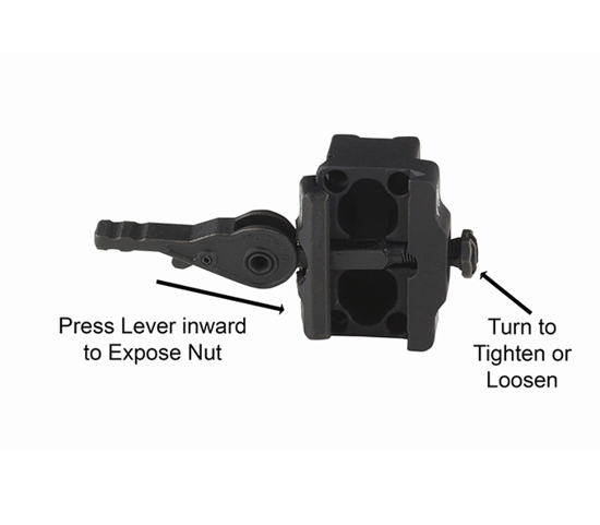 Picture of GoPro Mount