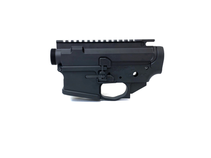 Picture of ADM4 Lower/ Upper Receiver Combo