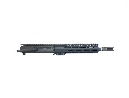 Picture of ADM MOD2 Upper Receiver Assembly- .223 Wylde