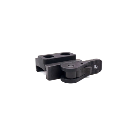 Picture of AD-606 QD Swivel Mount